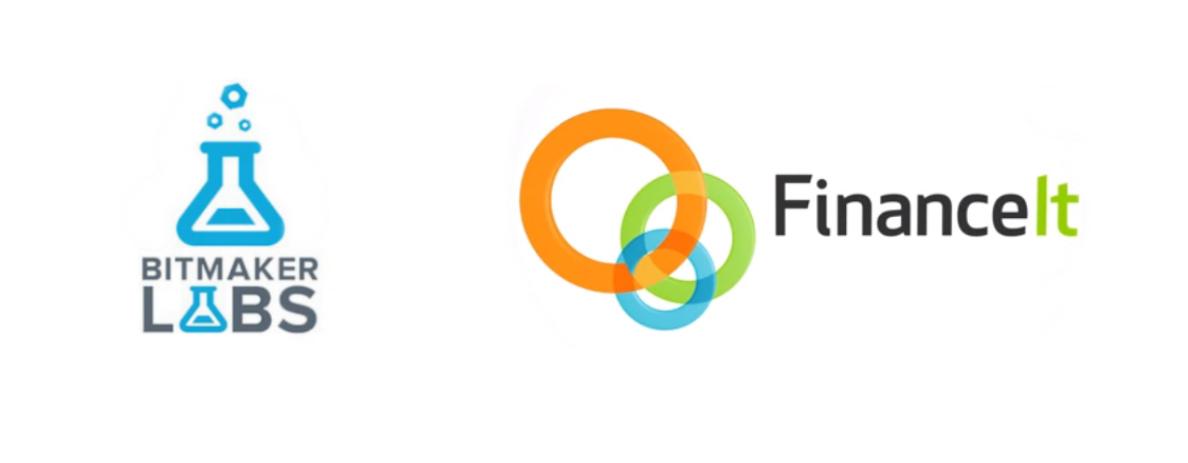 Bitmaker Logos2