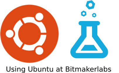 linux_at_bitmaker