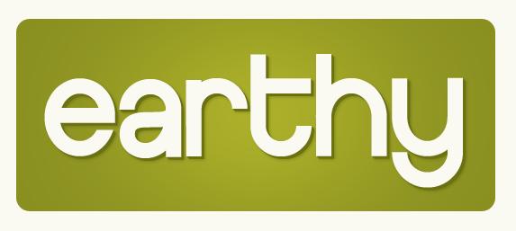 earthy_green